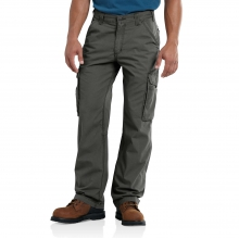 Force® Tappen Cargo Pant by Carhartt