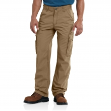 M Force Tappen Cargo Pant