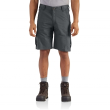 Force Extremes® Cargo Short by Carhartt