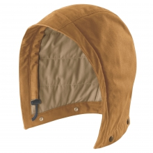 Flame-Resistant Quick Duck® Hood by Carhartt