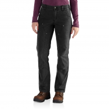 Crawford Double Front Pants by Carhartt