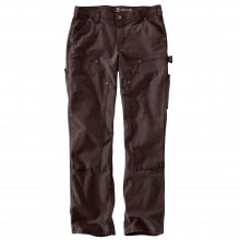 W Original Fit Crawford Double-Front Pant by Carhartt in Omak WA