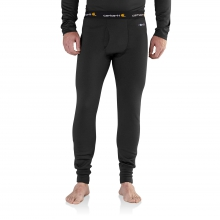 Base Force Extremes® Super-Cold Weather Bottom