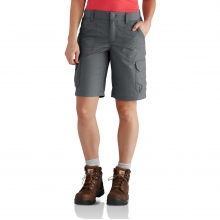Force Extremes® short by Carhartt