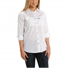 Force Ridgefield Shirt by Carhartt