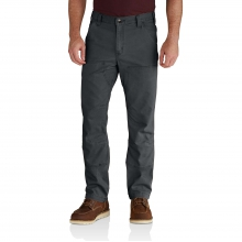 Rugged Flex® Rigby Double-Front Pant by Carhartt