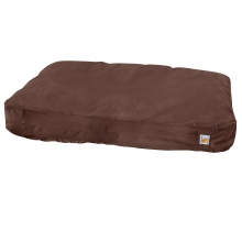Duck Dog Bed by Carhartt