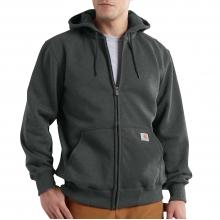 M RD Paxton HW Hdd Zip Frnt Sweatshirt by Carhartt in Omak WA