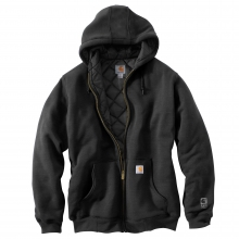 Rain Defender® 3-Season Midweight Sweatshirt by Carhartt