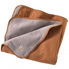 Blanket by Carhartt