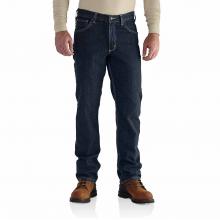 M FR Rugged Flex Jean Straight Fit