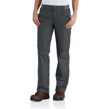 Force Extremes® pant by Carhartt