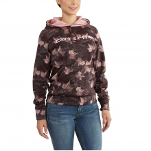 Force Extremes Printed Sweatshirt by Carhartt