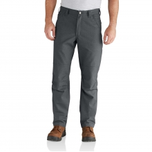 Full Swing Cryder Dungaree 2.0 by Carhartt