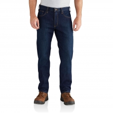 Force Extremes Lynnwood Relaxed Tapered Jean by Carhartt