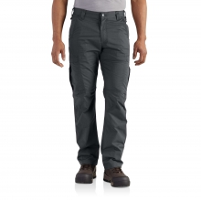 Force Extremes® Cargo Pant by Carhartt