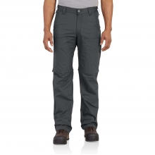 Force Extremes® Convertible Pant by Carhartt