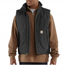 Quick Duck ® Jefferson Vest by Carhartt