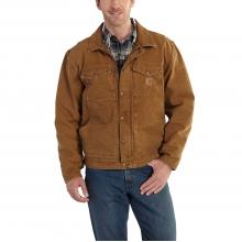 Berwick Jacket / Fleece Lined by Carhartt