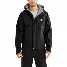 Shoreline Vapor Jacket by Carhartt