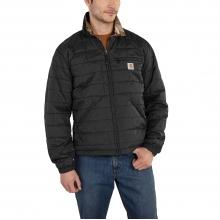 Woodsville Jacket by Carhartt