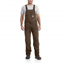 Force Extremes® Bib Overalls by Carhartt