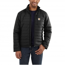 Gilliam Jacket by Carhartt