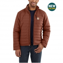 M Gilliam Jacket by Carhartt in Lafayette CO