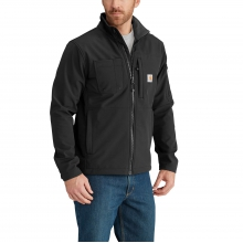 M Rough Cut Jacket by Carhartt in Fort Collins CO