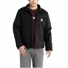 Quick Duck® Livingston Jacket by Carhartt