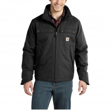Quick Duck ® Jefferson Traditional Jacket by Carhartt