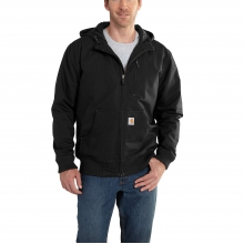 Quick Duck ® Jefferson Active Jac by Carhartt