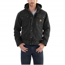 Bartlett Jacket / Sherpa Lined by Carhartt