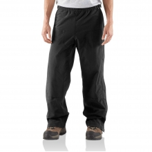 Shoreline Pant by Carhartt
