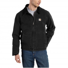 Full Swing® Armstrong Jacket / Sherpa Lined by Carhartt