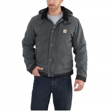 Full Swing® Caldwell Jacket by Carhartt