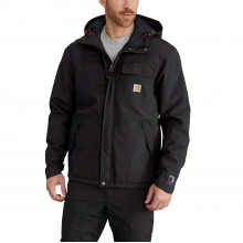 Insulated Shoreline Jacket by Carhartt