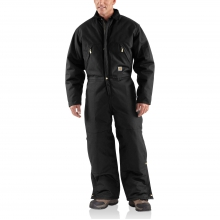 Yukon Extremes® Coverall / Arctic Quilt-Lined by Carhartt