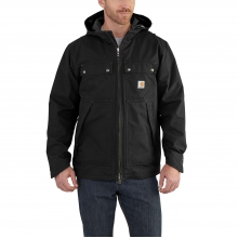 Quick Duck® 3-in-1 Rockwall Jacket by Carhartt
