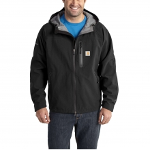 Force Extremes® Shoreline Vortex Jacket by Carhartt