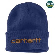 Men's Teller Hat by Carhartt