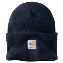 M FR Knit Watch Hat by Carhartt