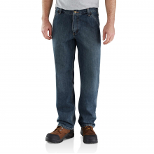 M Relaxed Fit Holter Dungaree by Carhartt in Sheridan CO