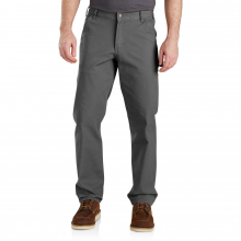M Rugged Flex Relaxed Fit Duck Dungaree
