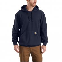 M FR HW Hooded Sweatshirt