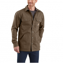 M Ripstop Solid Shirt Jac by Carhartt in Sheridan CO