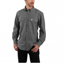 TW368 M Org Fit LS Shirt by Carhartt in Sheridan CO