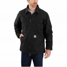 Men's OC293 Shrpa Lind Coat by Carhartt in Lafayette CO