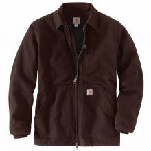 Men's OC293 Shrpa Lind Coat by Carhartt