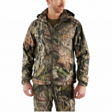 Men's Buckfield Jacket